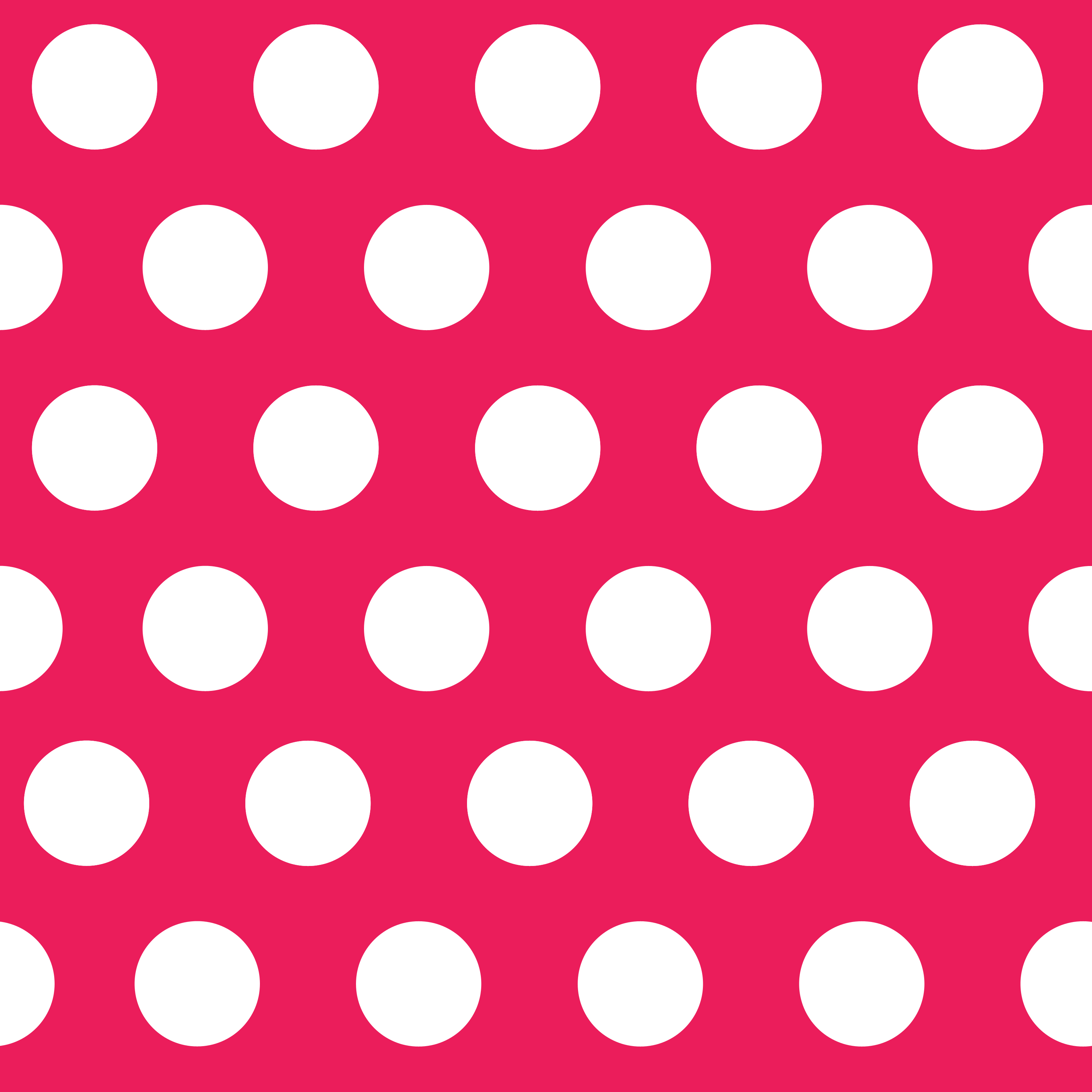 Pink Polka Dot Wallpaper  Wallpapersafari. Waterford Institute Of Tech Template. Rental Agreement Application Form Template. Case Report Poster Template. Request For Meeting Email Sample Template. Movie Database Template For Microsoft Access Template. Maintenance Technician Sample Resume Template. Photography Gift Certificates Templates Free Template. Basic Resume Objective Statements