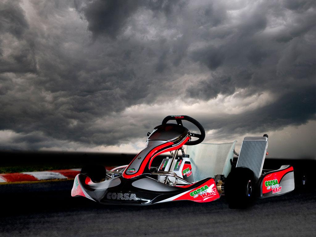 Racing Wallpaper Wallpapersafari