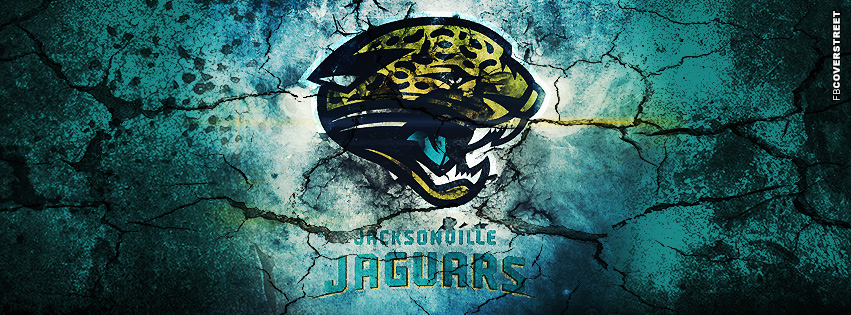 jacksonville jaguars new logo wallpapers - photo #5