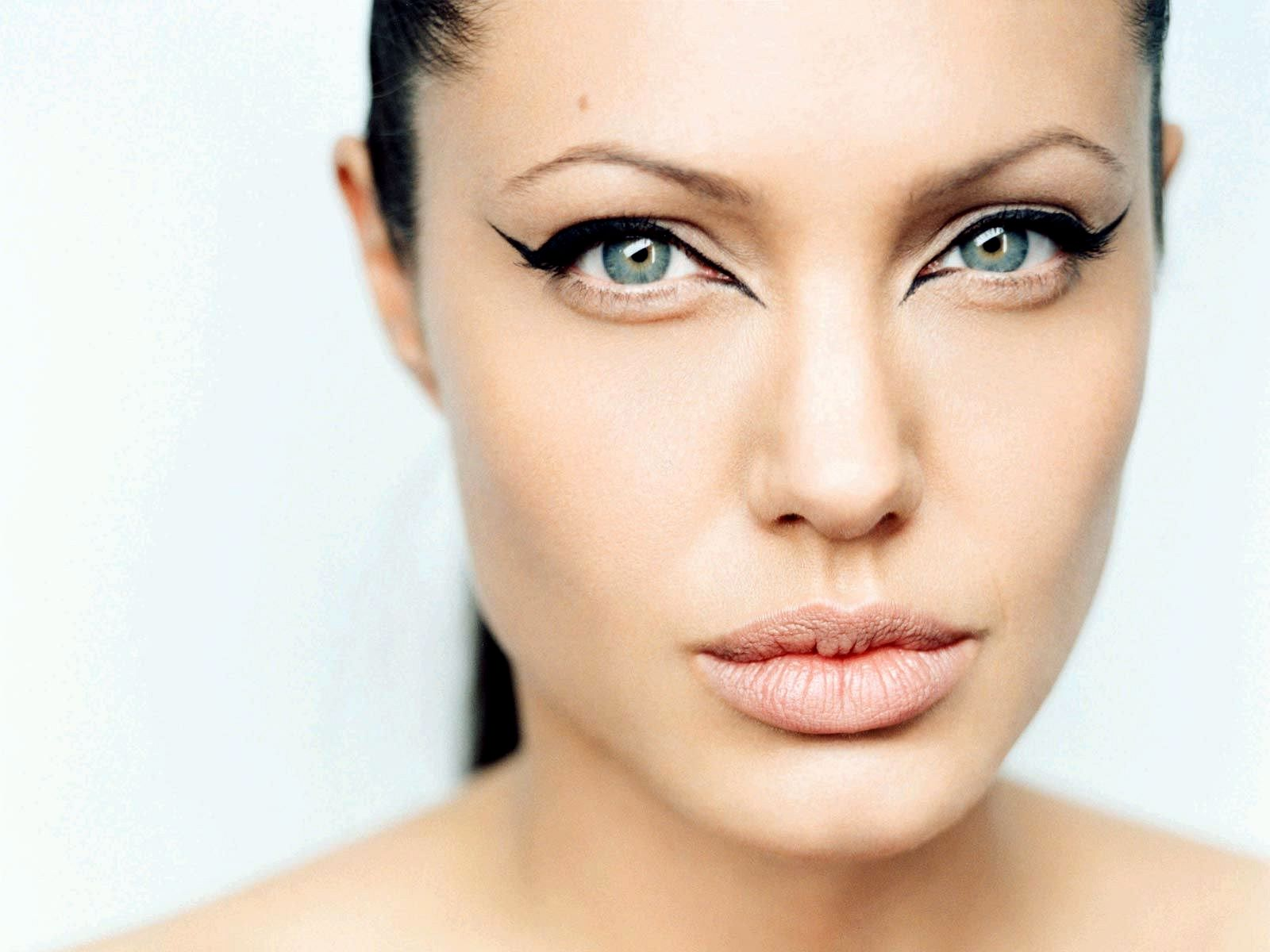 Awesome Angelina Jolie 2013 Wallpaper Full HD ImageBankbiz 1600x1200