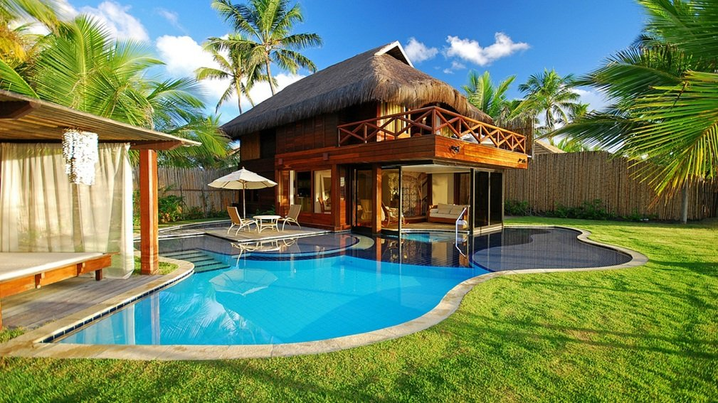 Home Lovely Dwelling Design Suite Free Obtain
