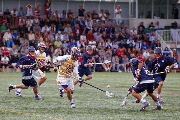 USA Lacrosse Wallpaper - WallpaperSafari - 138.6KB