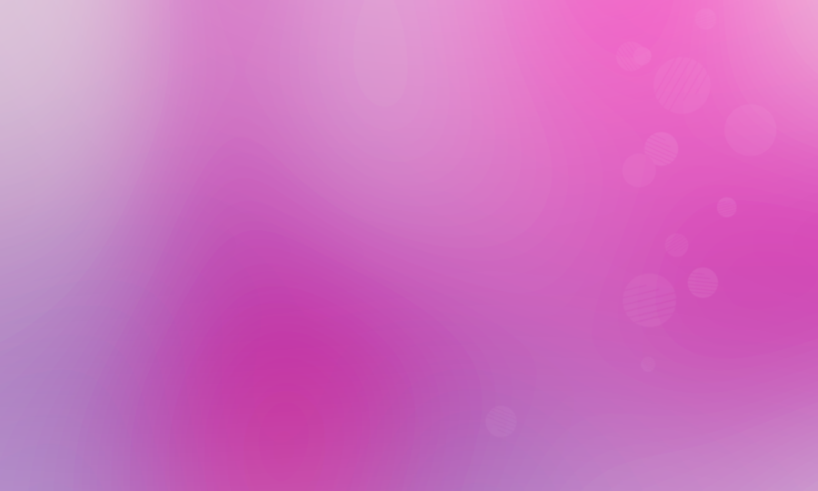 Related Searches for purple and pink wallpaper 900x540