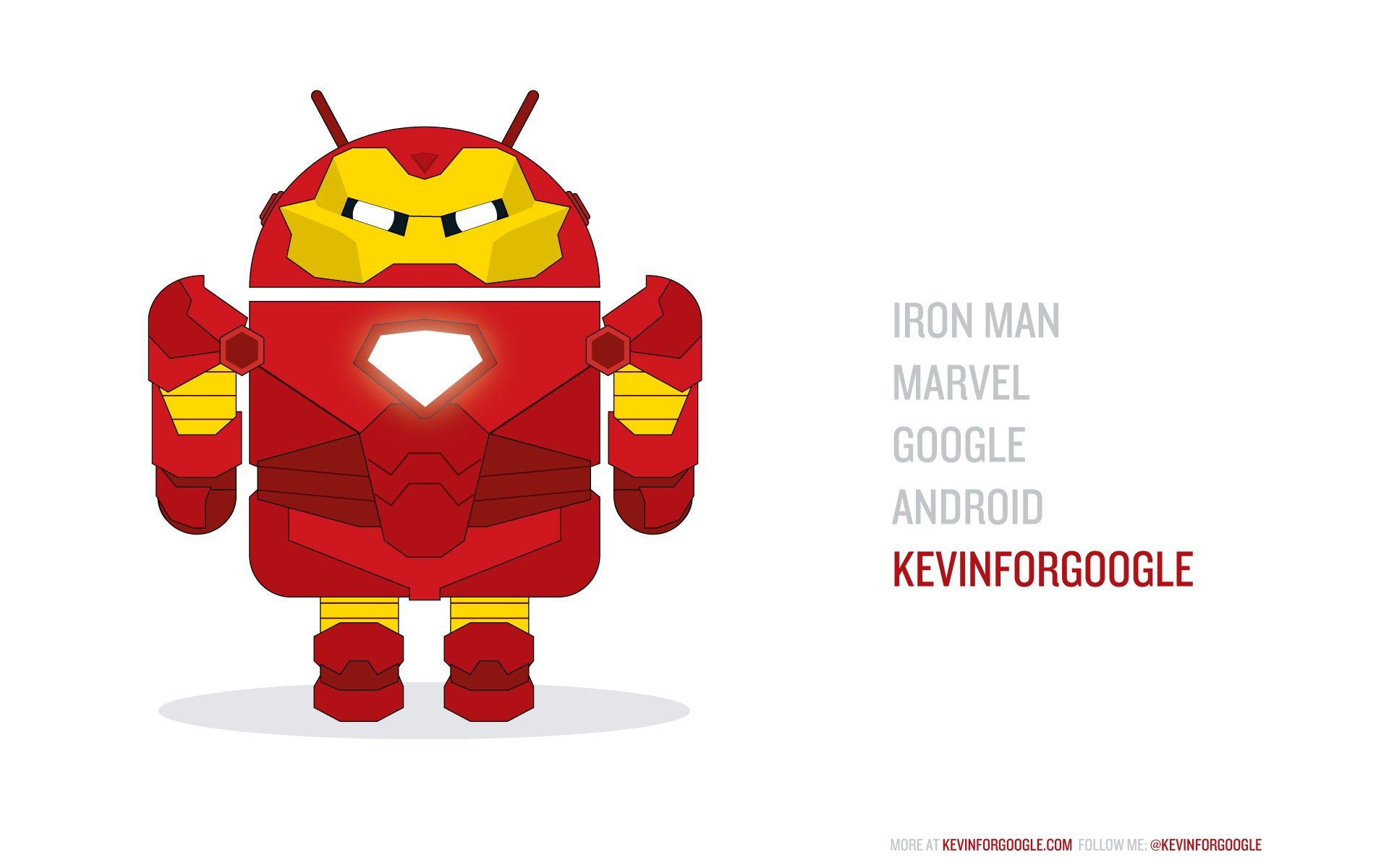 iron man live wallpapers for android   Quotekocom 1920x1200
