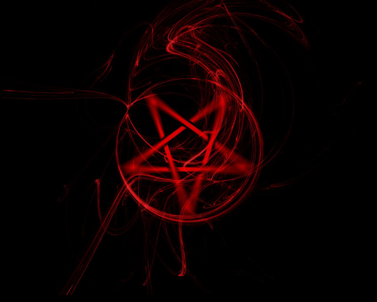 Pentagram Wallpaper 48849 Wallpaper wallpicsize 1280x1024