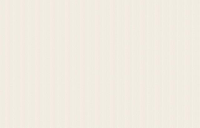 Geometric Paintable Wallpaper   Modern   Wallpaper   by Viesso 640x410