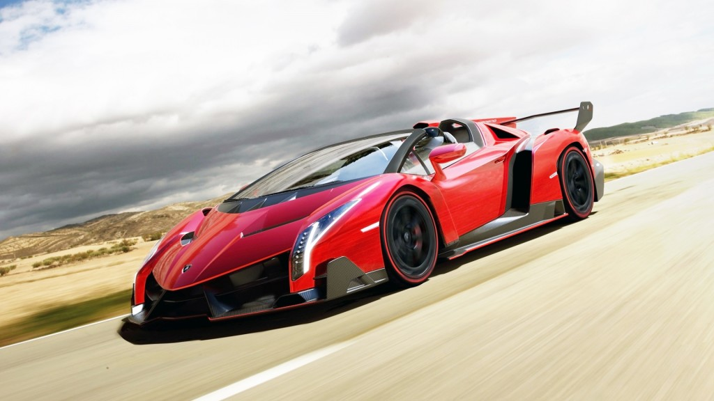 25 Exotic Awesome Car Wallpapers [HD Edition]   Stugon 1024x576
