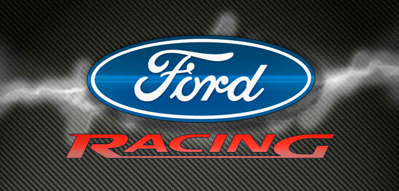 wallpapers for sync   Page 3   Ford F150 Forum   Community of Ford 800x384