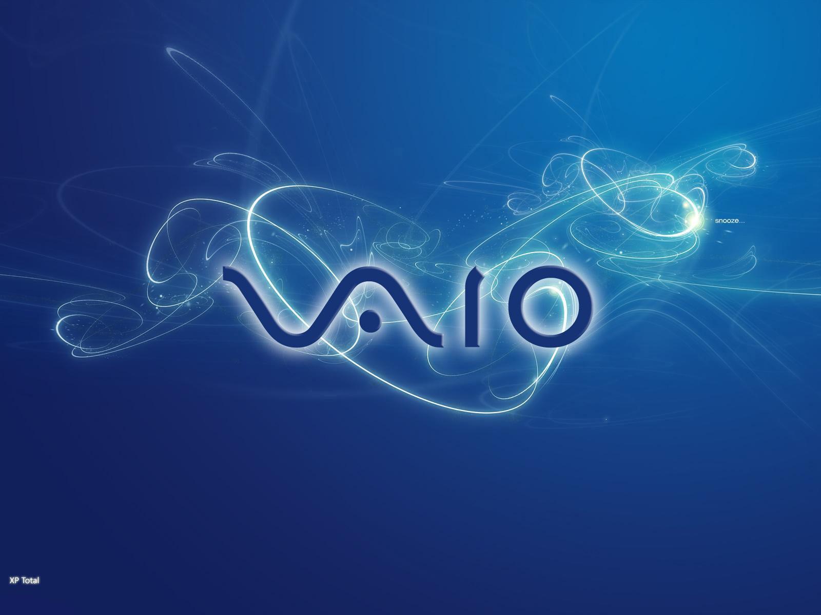 Vaio Wallpaper 1280x800: Sony Vaio Wallpaper 1080p