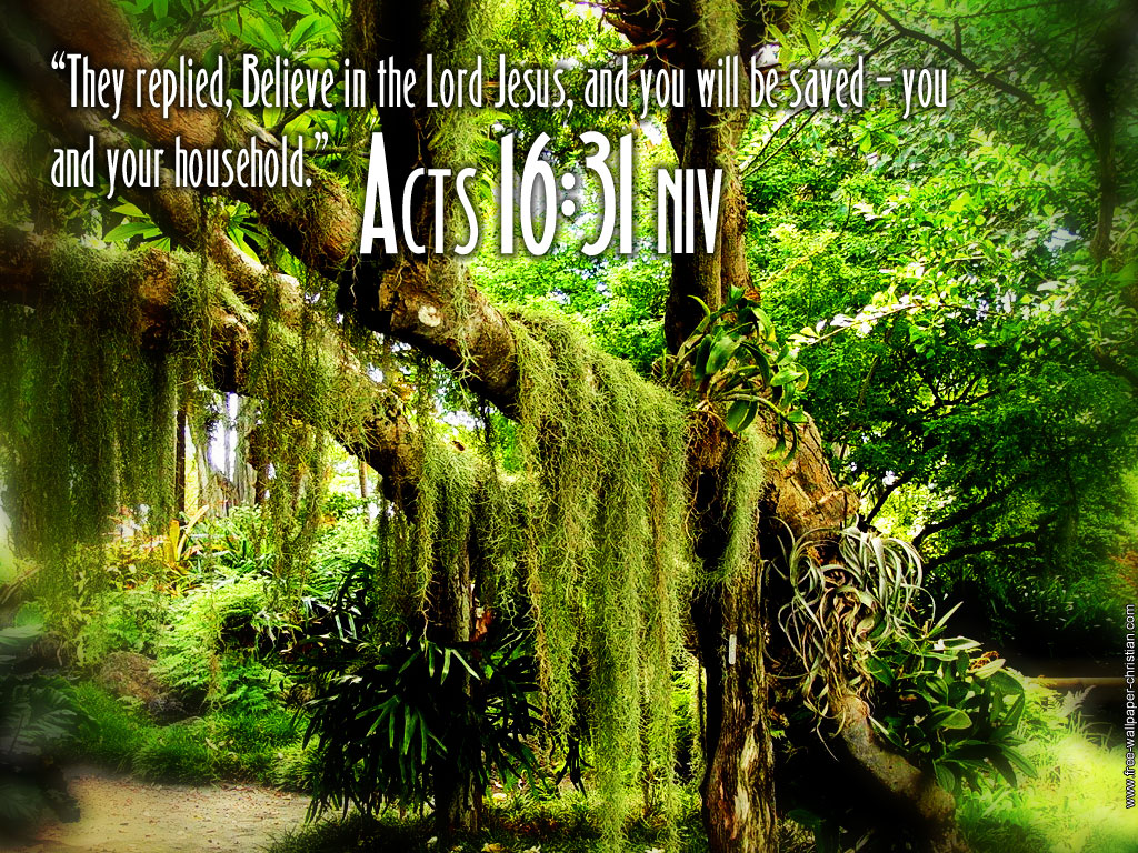 Bible Quotes Beautiful Scenic Wallpapers Christian Wallpapers 1024x768