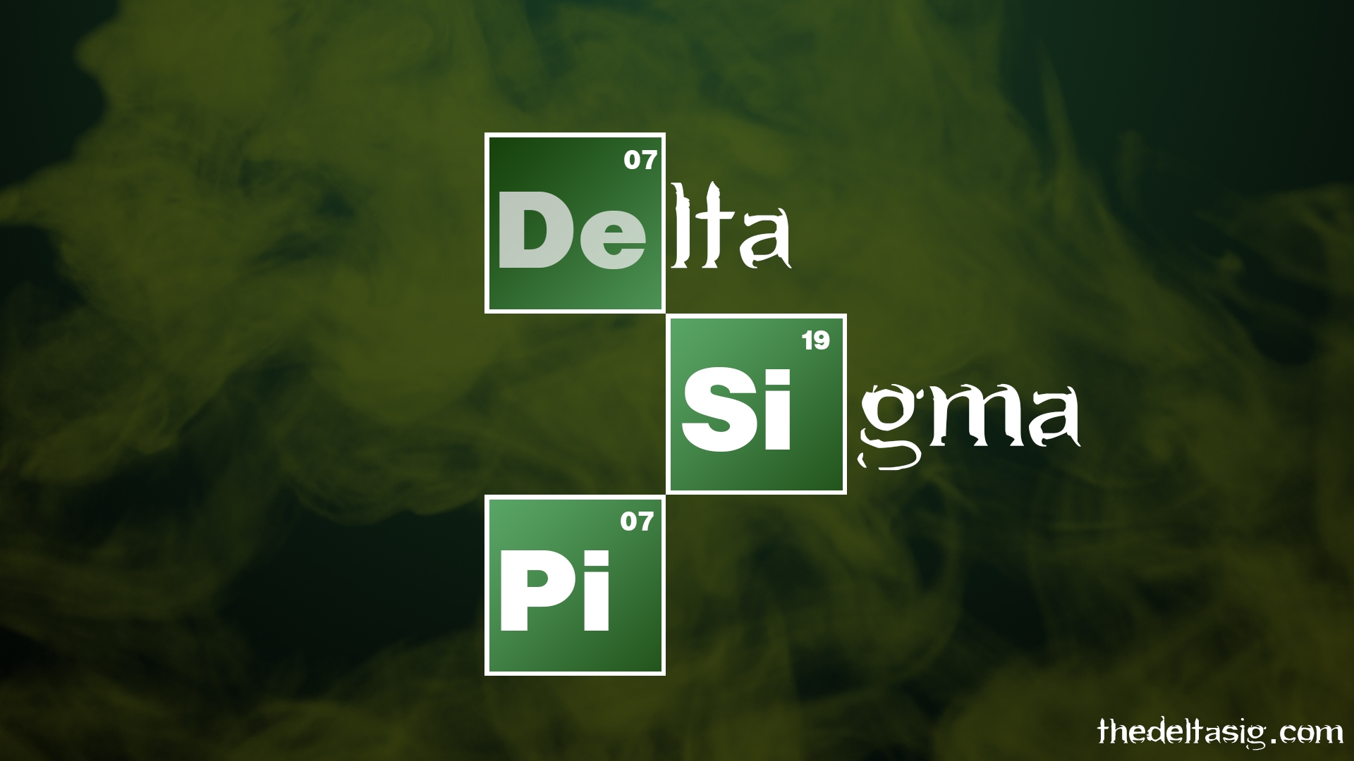 Delta Sigma Phi Delta Zeta Shirts View Original [Updated on 114 1920x1080