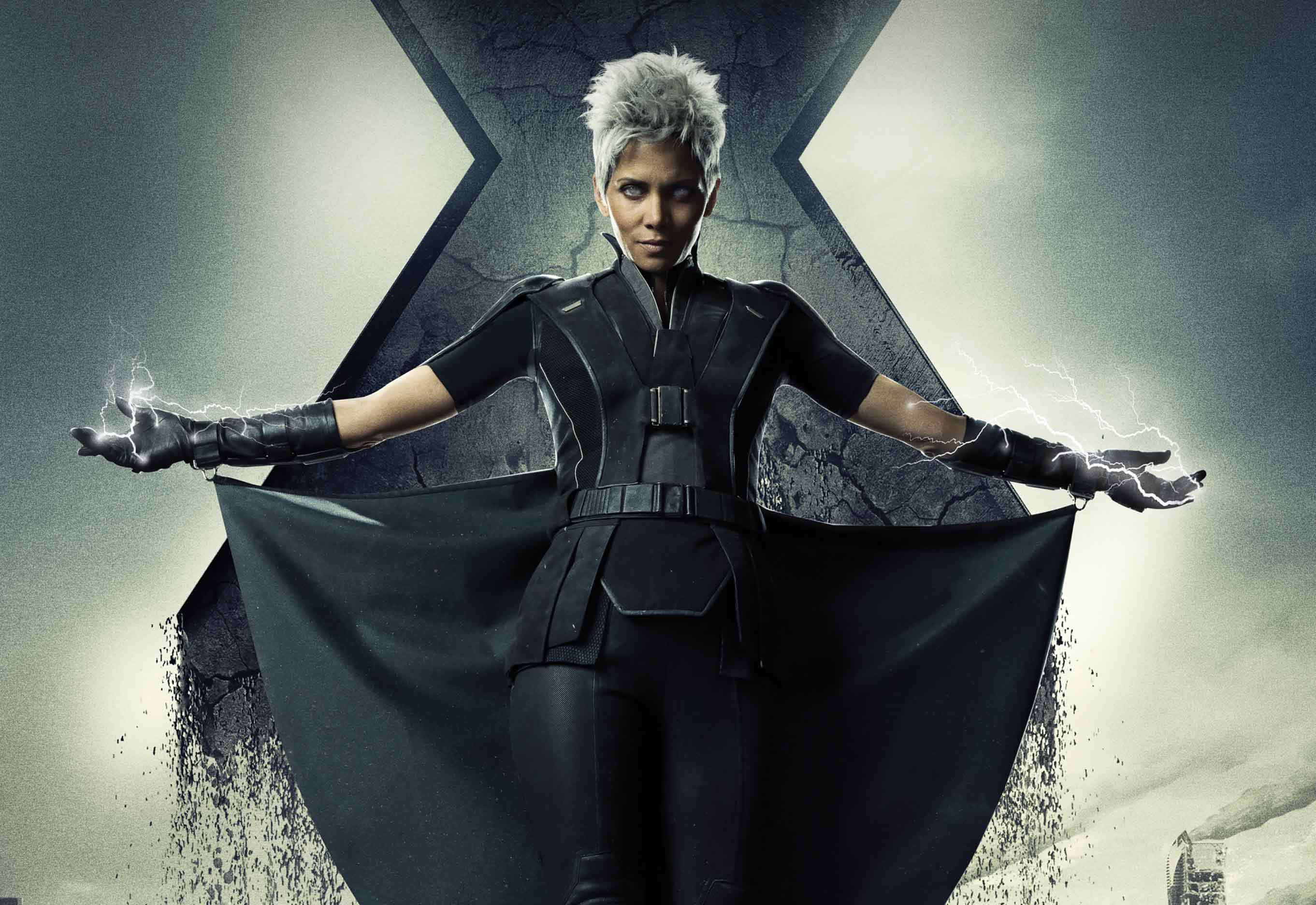 X Men Days of Future Past   The Excellent part of the Series 2723x1872