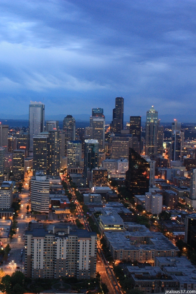 Free Download Seattle Skyline Wallpaper Iphone Iphone Wallpaper 2 640x960 For Your Desktop Mobile Tablet Explore 43 Seattle Iphone Wallpaper Hd Seattle Wallpapers Free Seattle Mariners Wallpaper Mariners Iphone Wallpaper