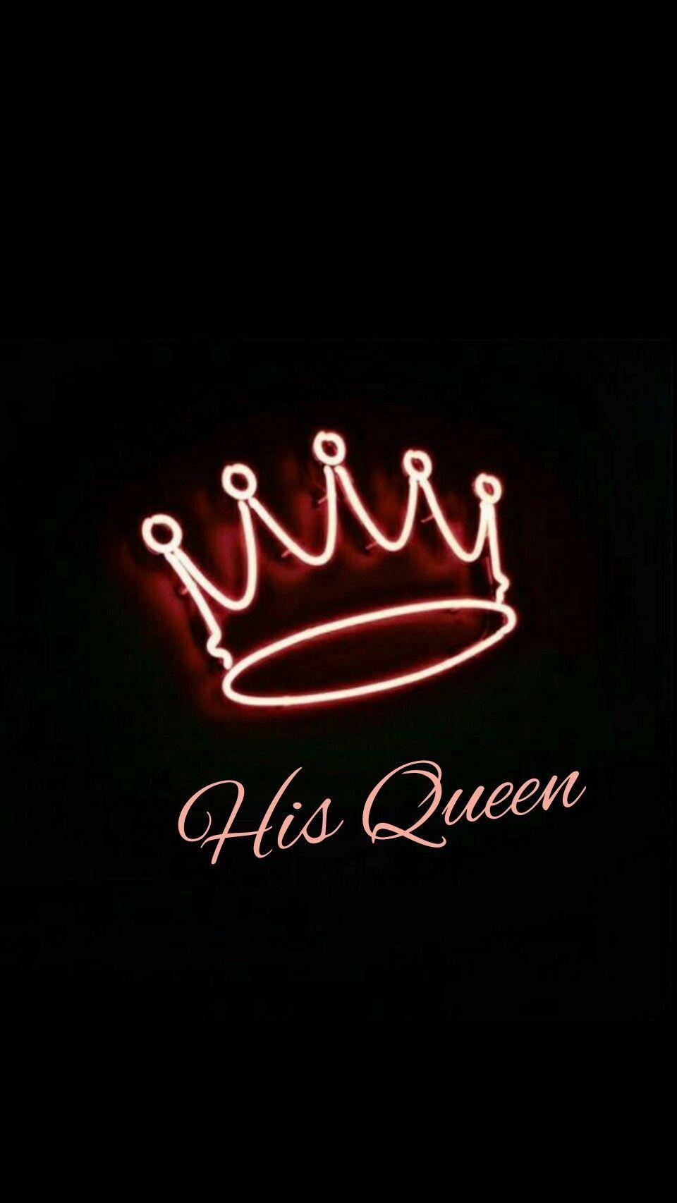 Queen Crown Wallpapers   Top Queen Crown Backgrounds 960x1706