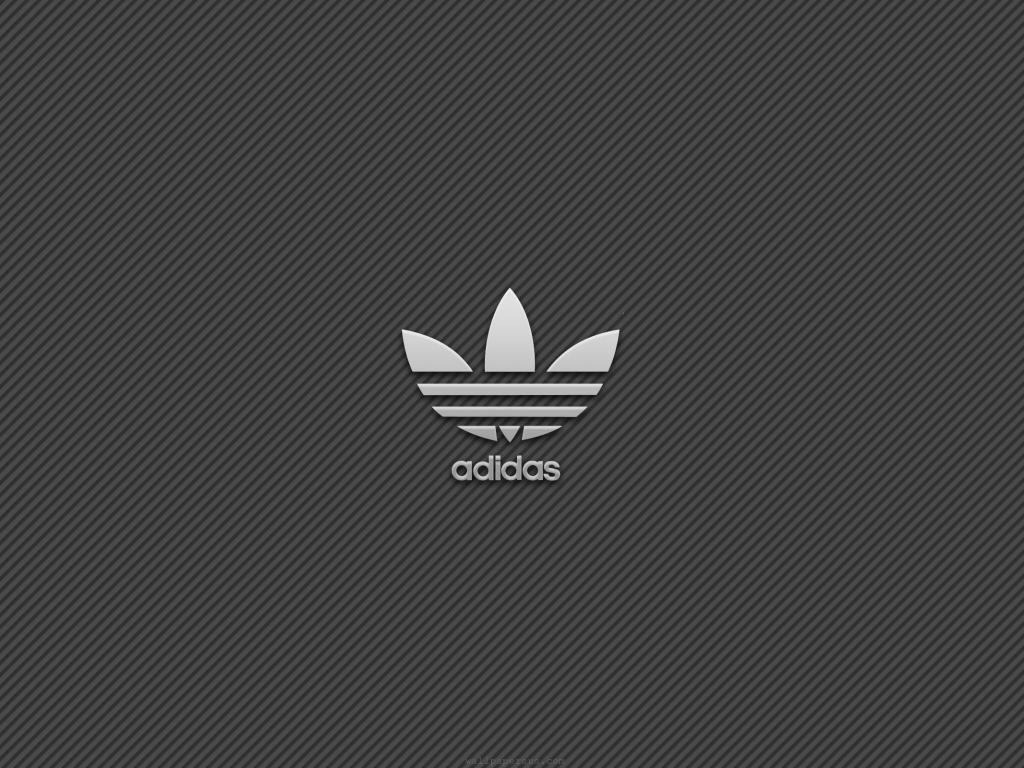 Pictures Blog Adidas Originals Logo Wallpaper 1024x768