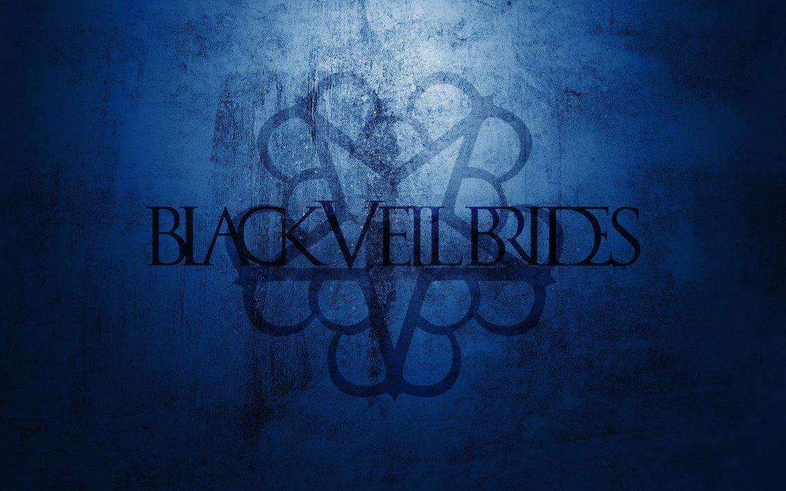 black veil brides wallpaper for desktop