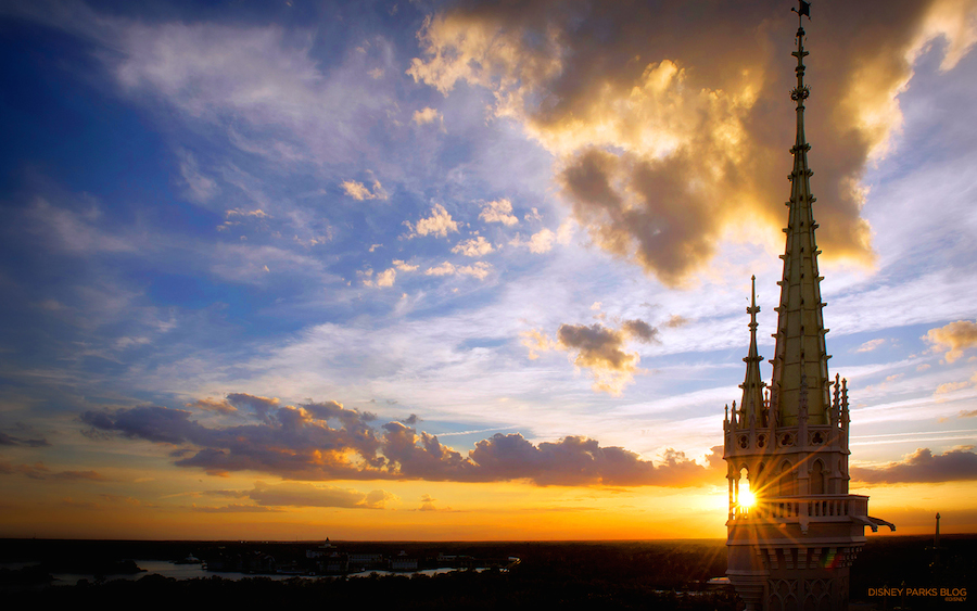 Disney Parks Wallpapers Disney Parks Blog 900x563