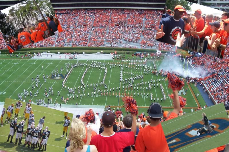 free auburn wallpapers your phone