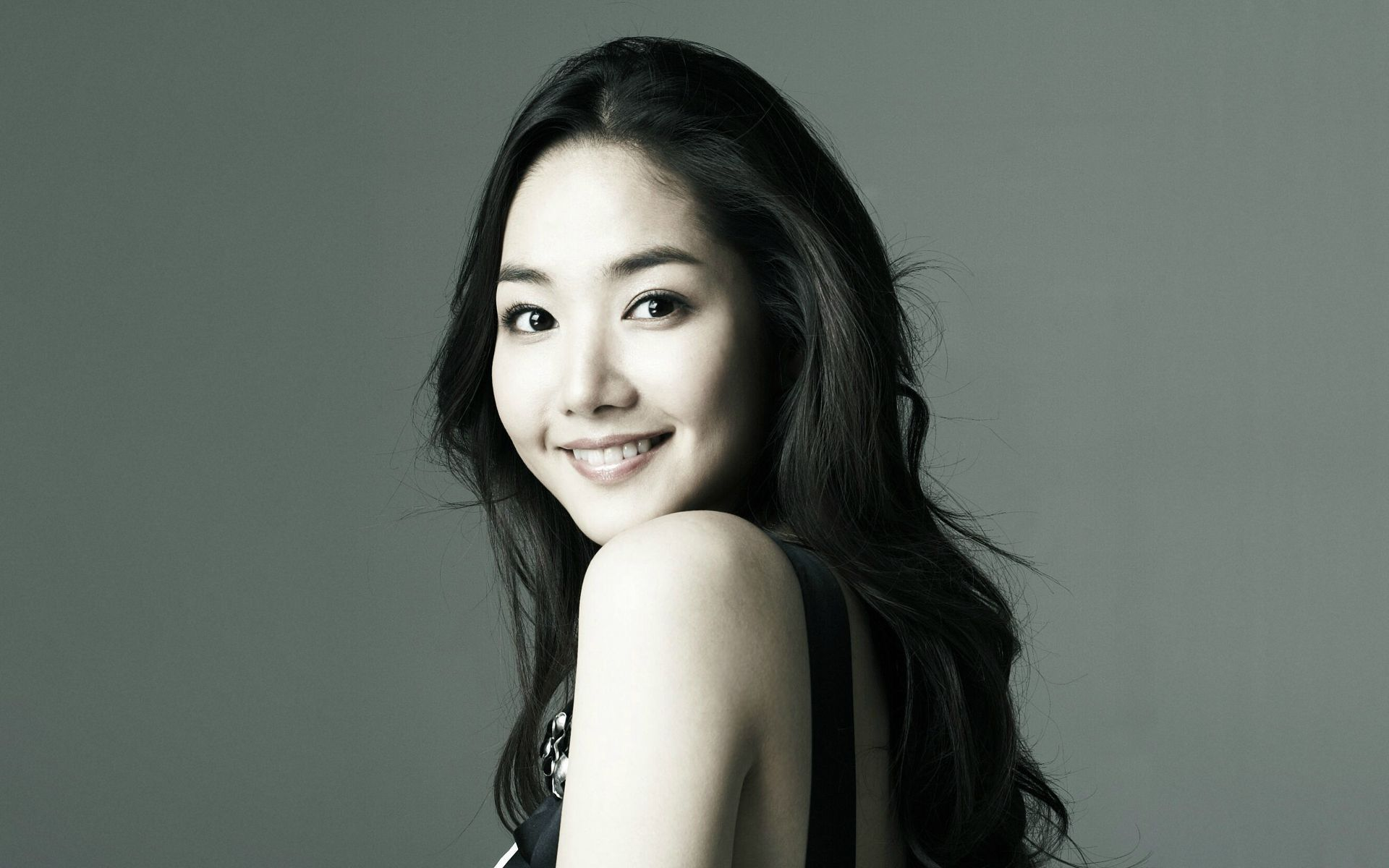 Park Min Young Wallpapers Images Photos Pictures Backgrounds 1920x1200