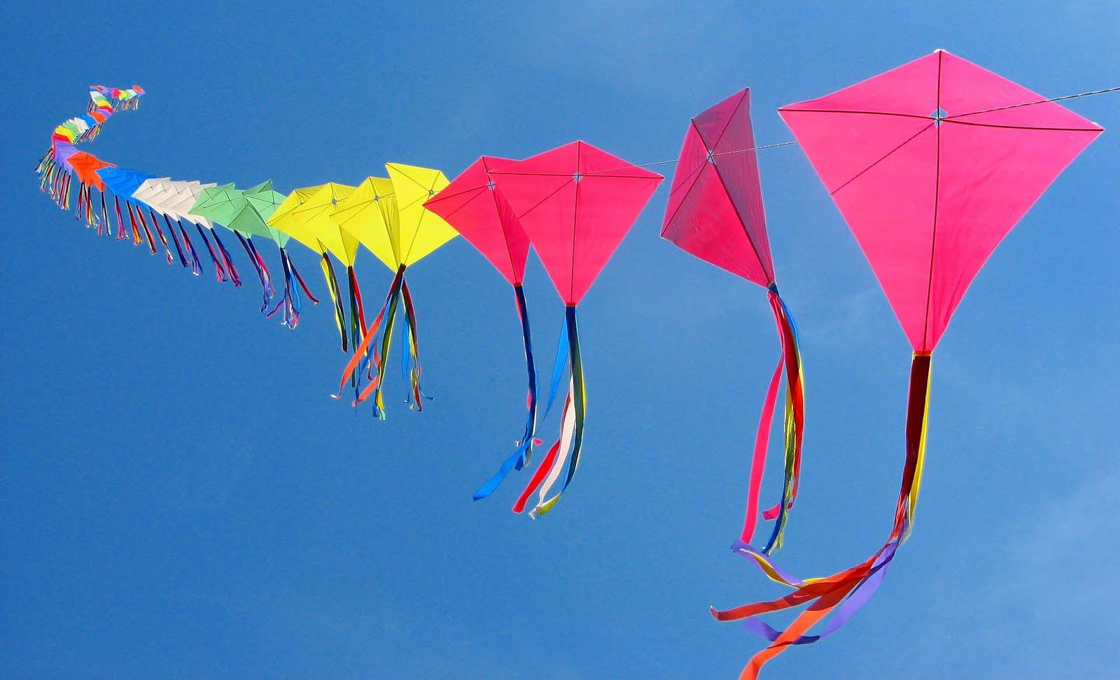 kites kites in line kites in sky kites canada kites in the sky chinese 1600x972