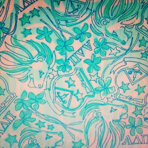Desktop background at work adpi Taken with instagram   Wellsphere 500x500