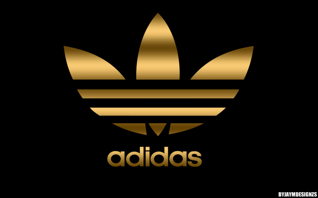 75 Adidas Logo Wallpaper On Wallpapersafari
