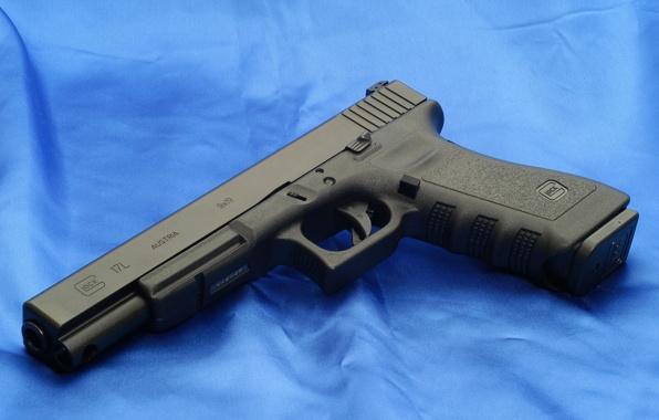 glock 35 wallpaper related - photo #9