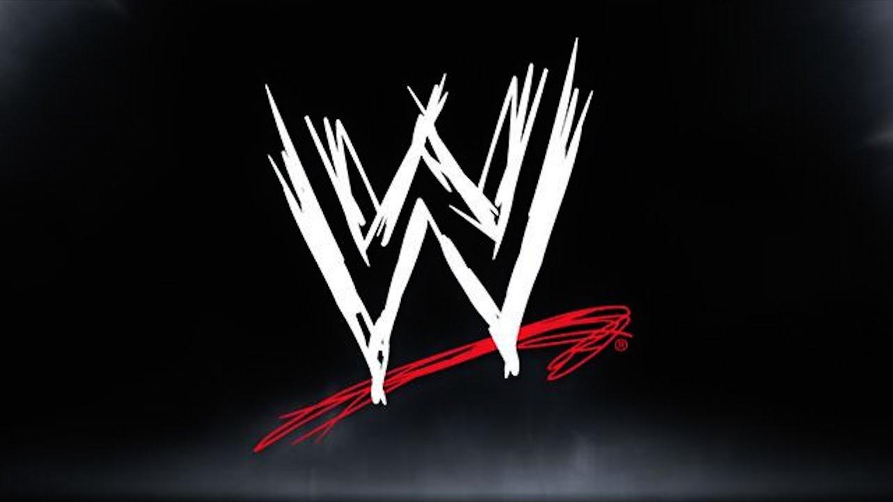 NEW WWE LOGO 2014 1280x720