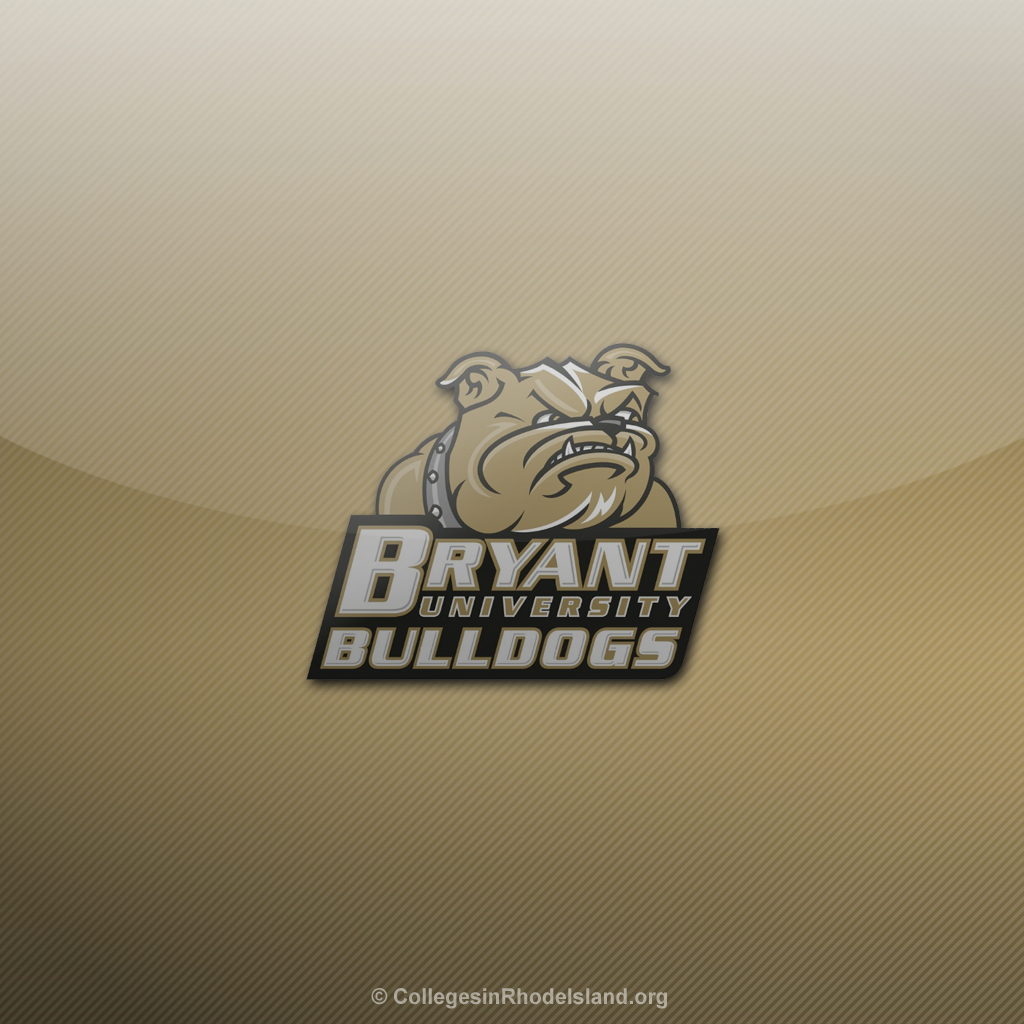 msu bulldogs wallpaper