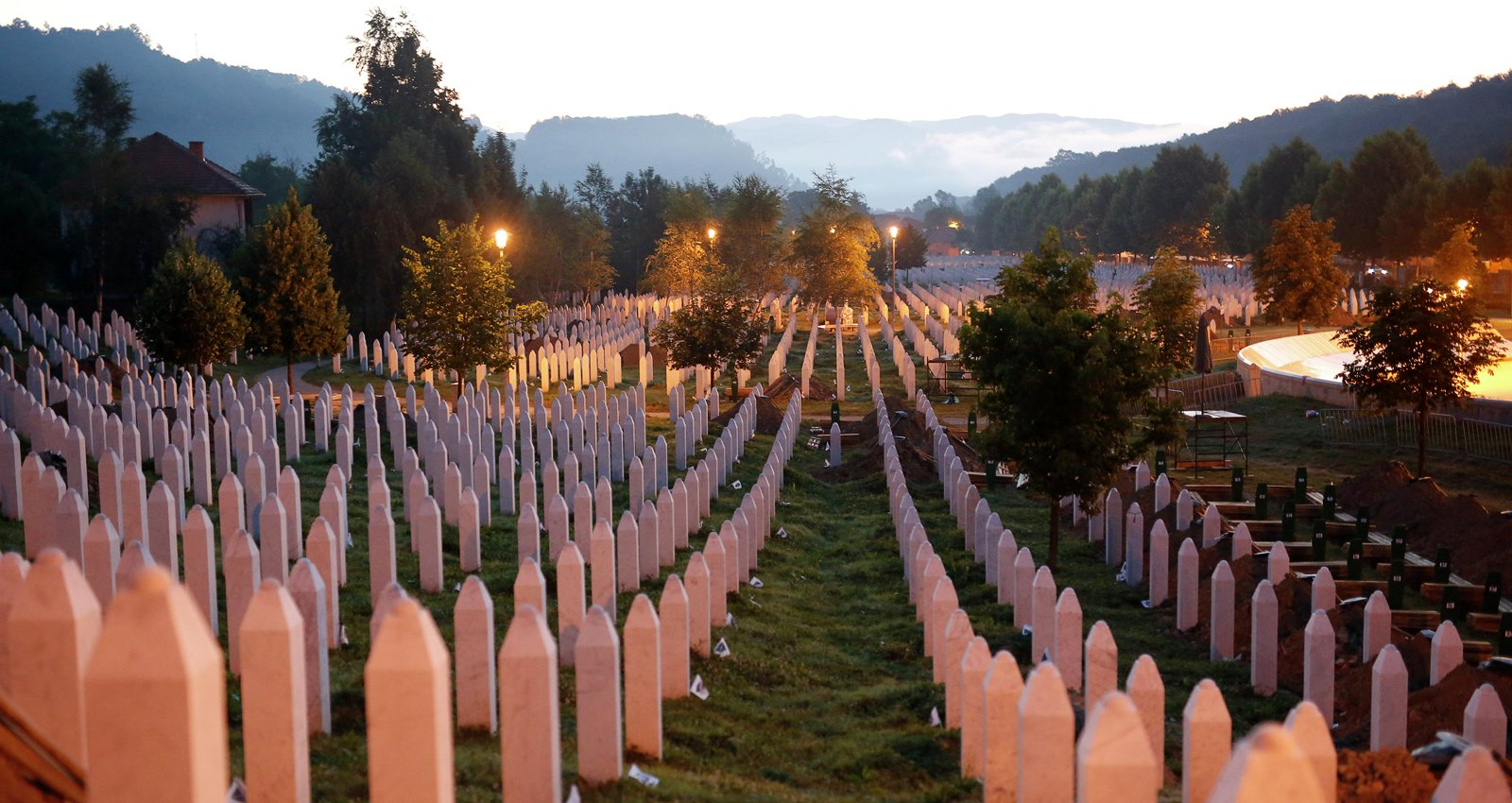 Best 50 Srebrenica Wallpaper on HipWallpaper Srebrenica 1600x850