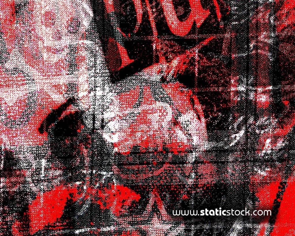 Punk Background - WallpaperSafari