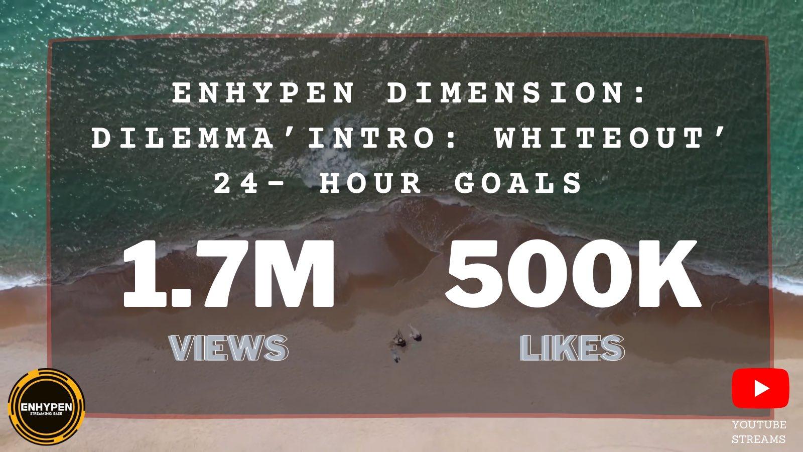 haje ENHYPEN on Twitter THE ENHYPEN DIMENSION OPENS 1600x900
