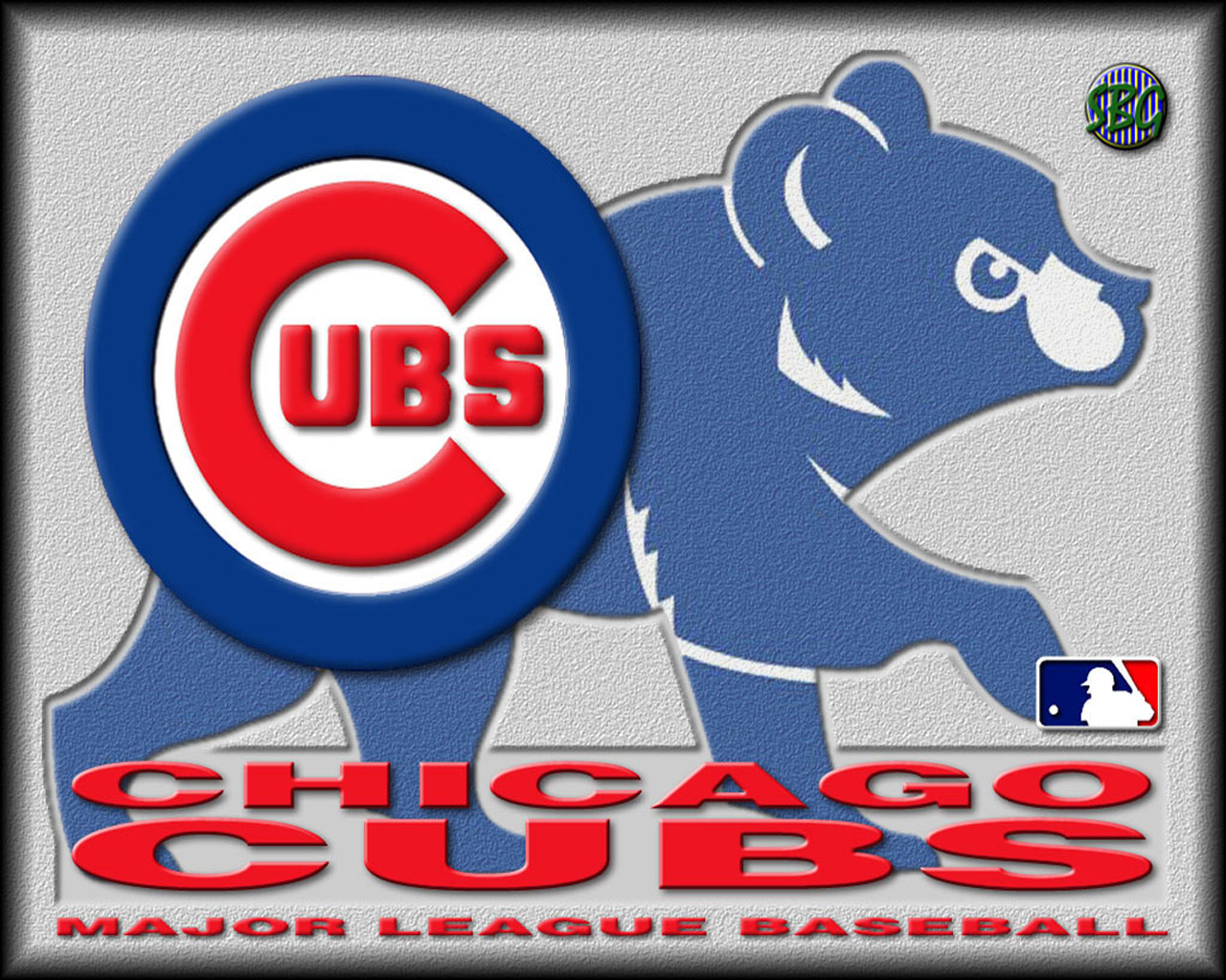 Download Chicago Cubs 1 Wallpapers Pictures Photos and Backgrounds 1280x1024
