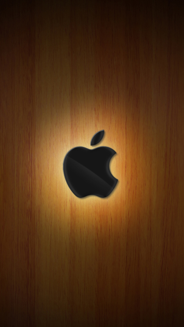 Classic Apple iPhone 5s Wallpaper Download iPhone Wallpapers iPad 640x1136