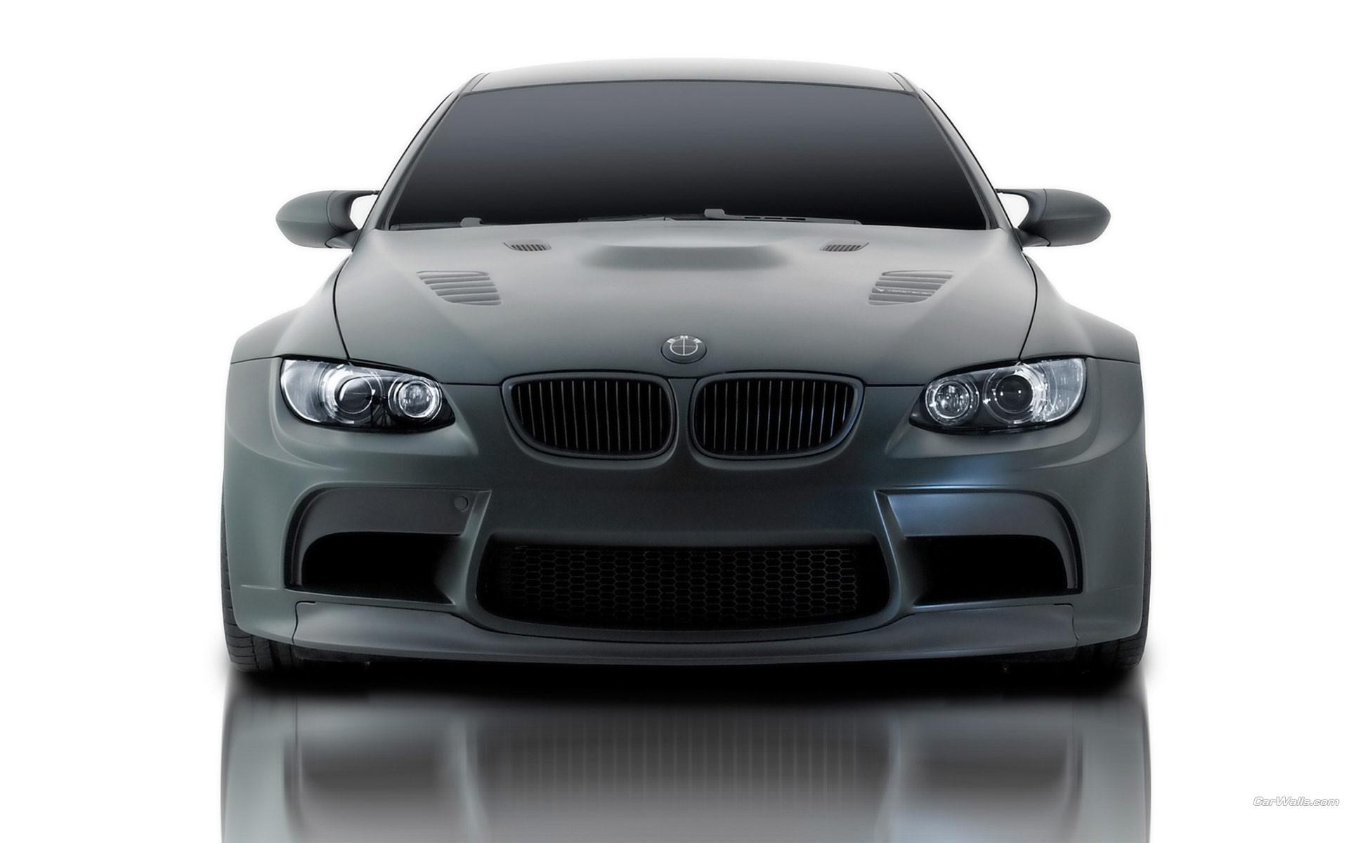 BMW M3 Coupe GTRS3 Vorsteiner E92 WallpapersBmw m3 wallpaper Bmw m3 1920x1200