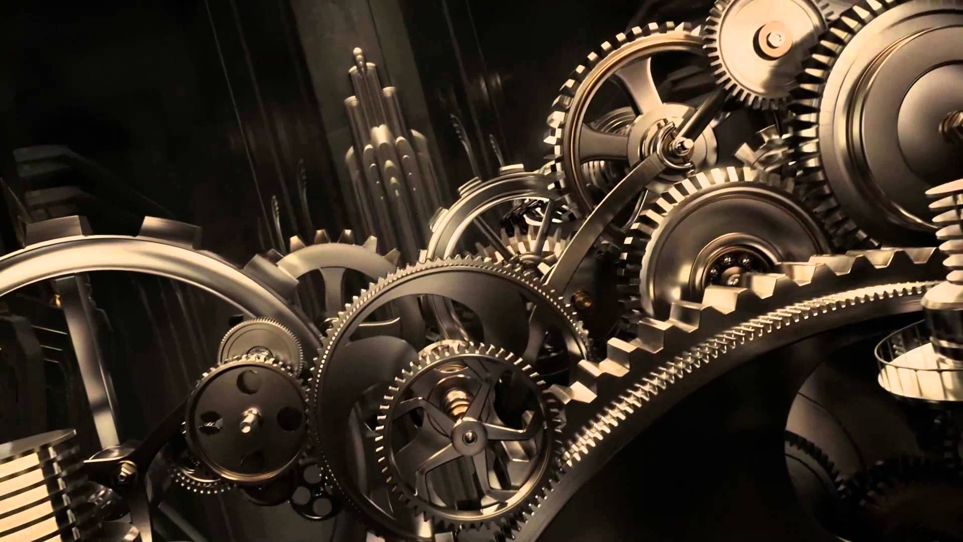 Mechanical Engineering Wallpapers For PC  WallpaperSafari
