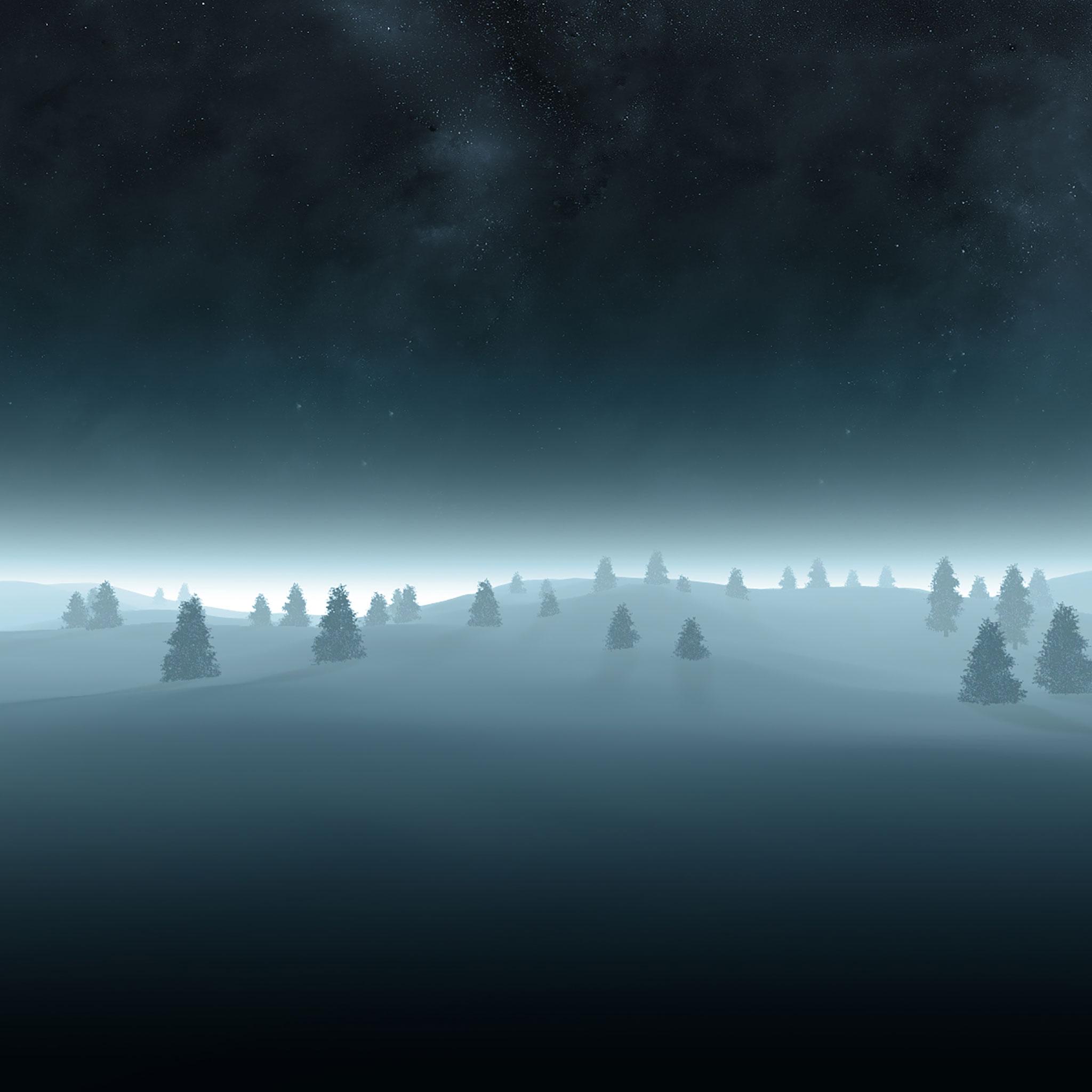 Snow Live Wallpaper: Live Weather Wallpapers For Desktop