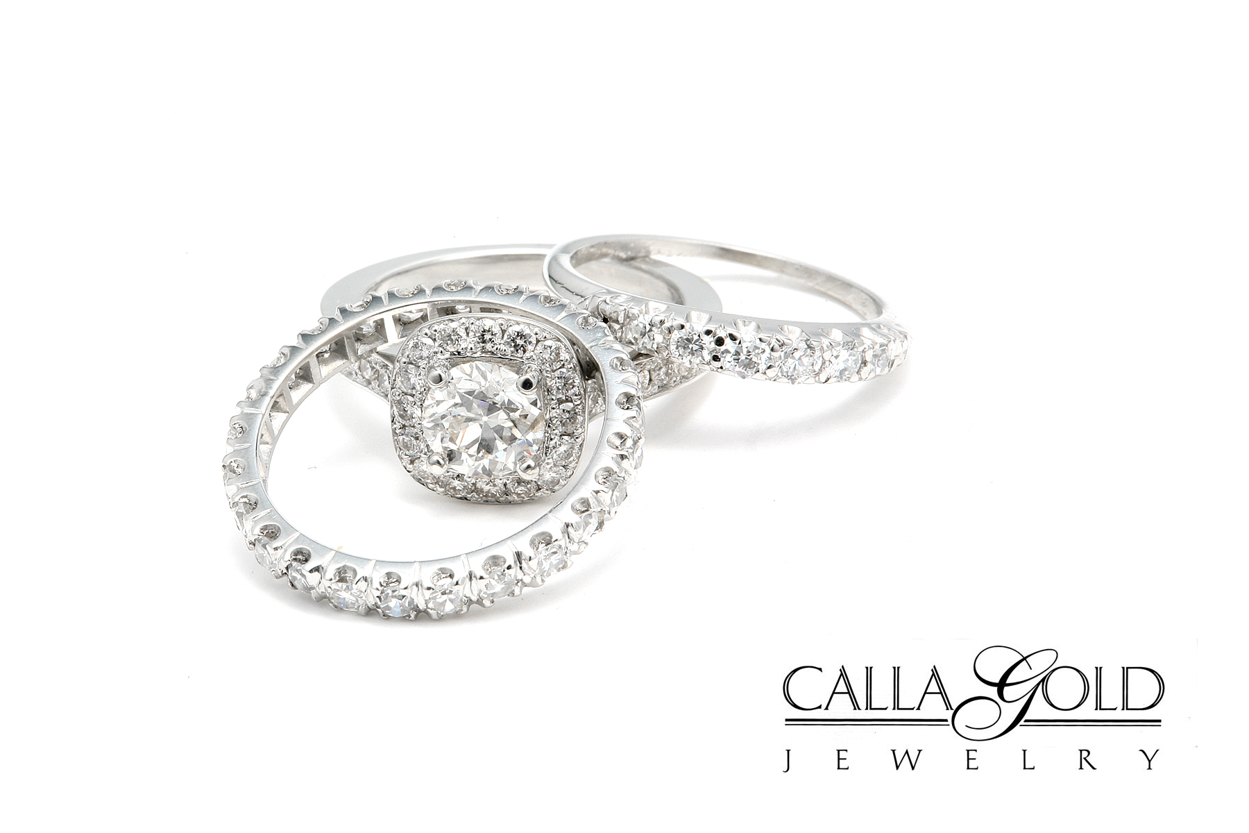 Gallery Of The Diamond Engagement Ring Settings Choose A Wallpaper 1800x1200