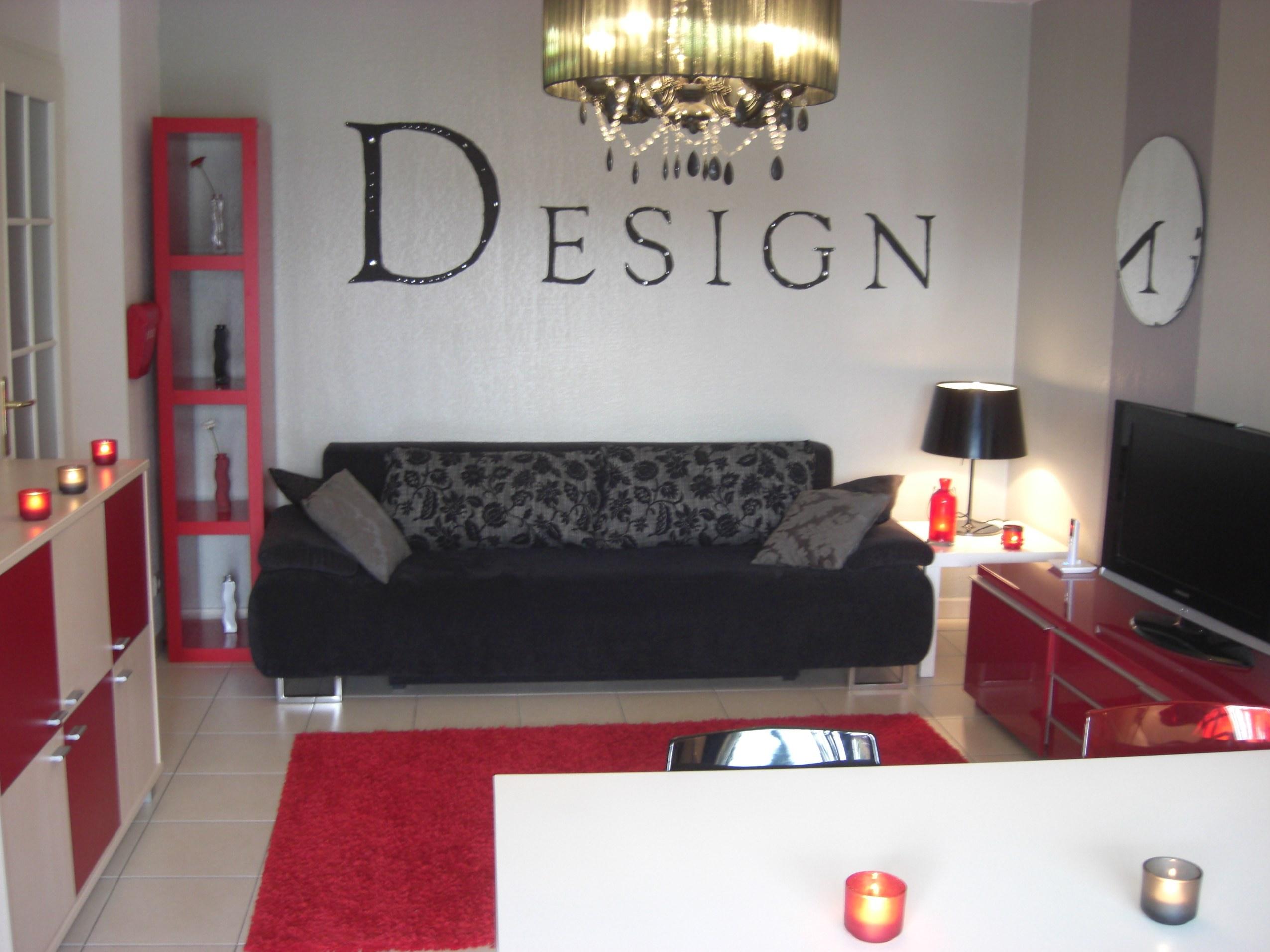 Salon Design Photo Wallpapers Gallery 17774 Wallpaper Bigwol 2551x1913