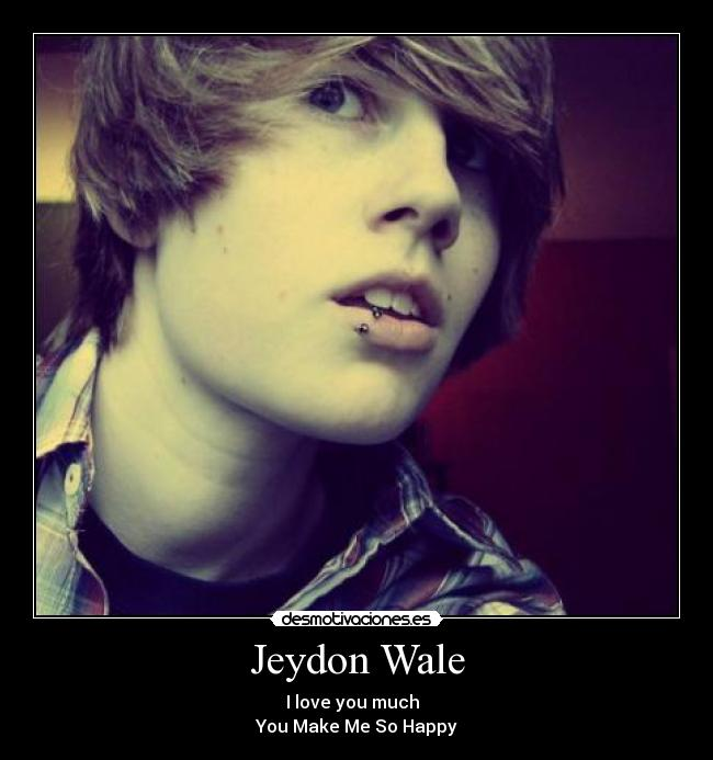 Jeydon Wale Radio Image Search Results Picture 650x693