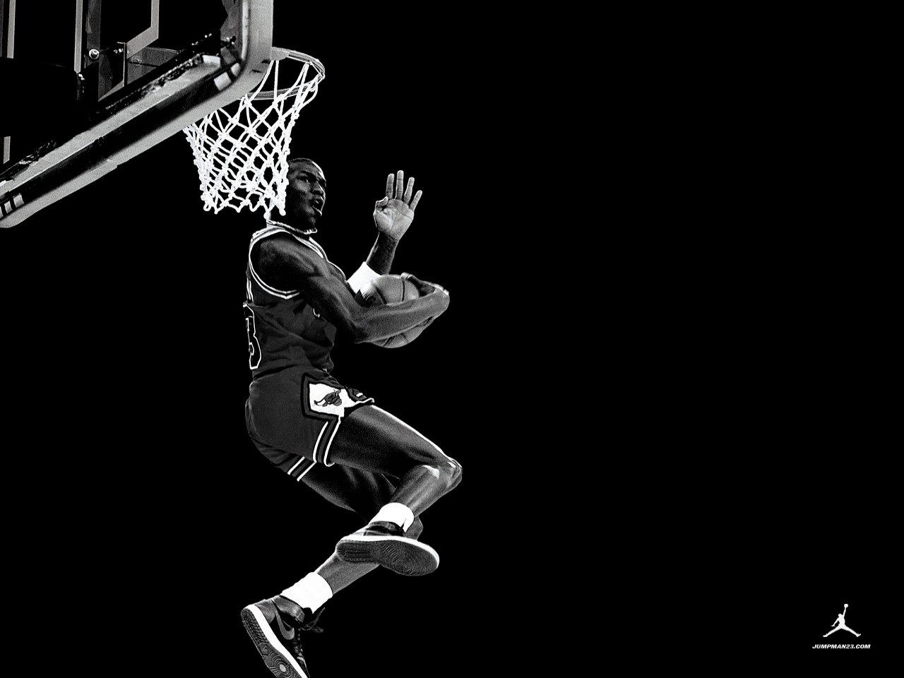 Michael Jordan Wallpaper 036png 1280x960