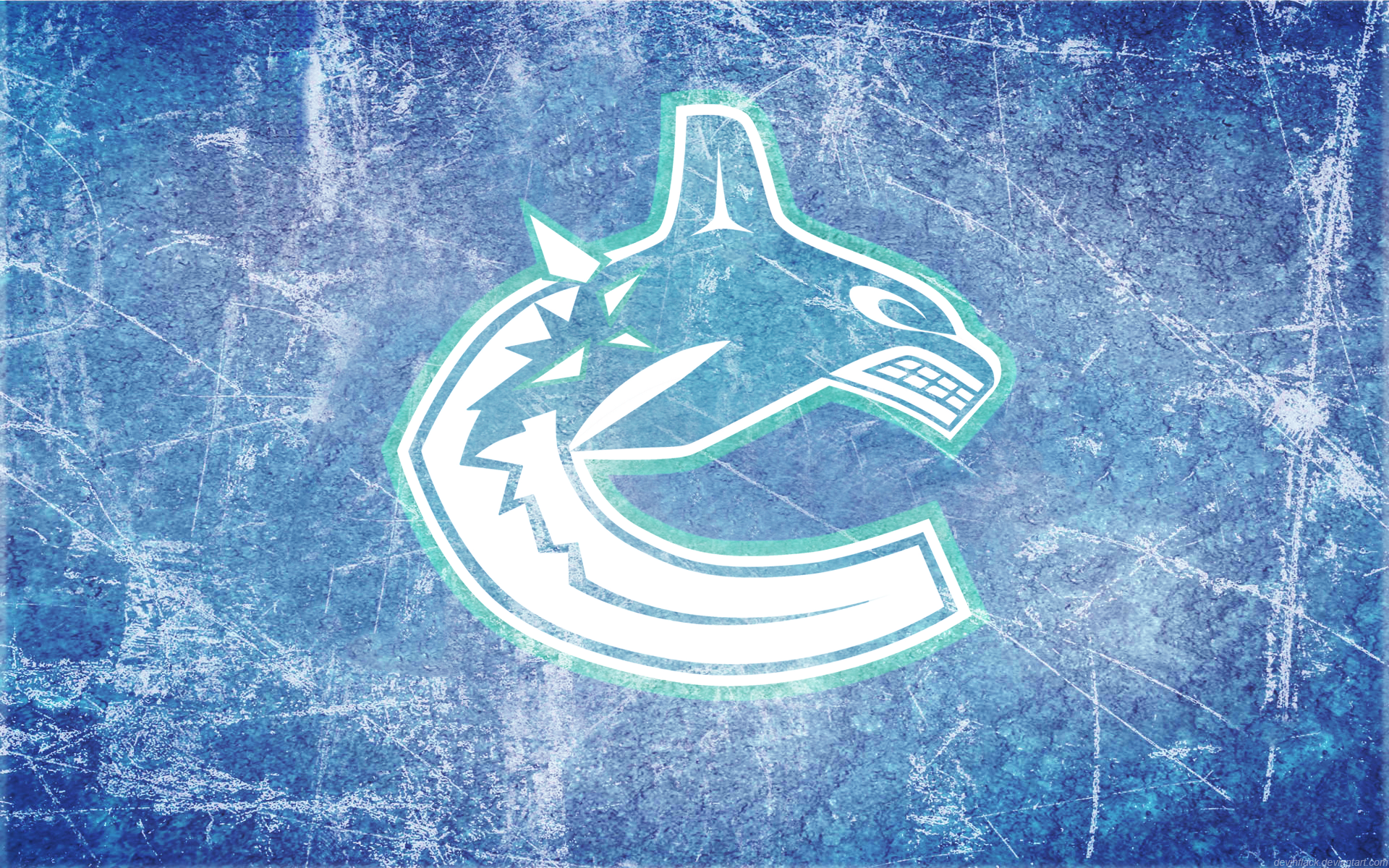 Vancouver Canucks Wallpaper 2011 wallpaper   220455 1920x1200