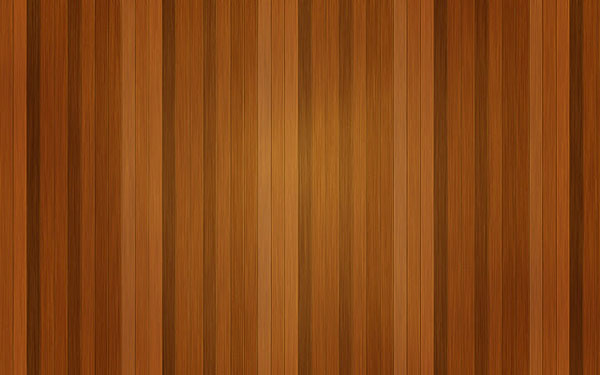 Free Download 25 Wood Desktop Wallpapers Collections