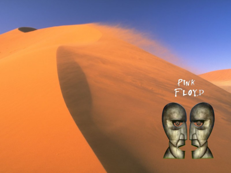 EN Pink Floyd Wallpapers screensavers and animated photos for 800x600