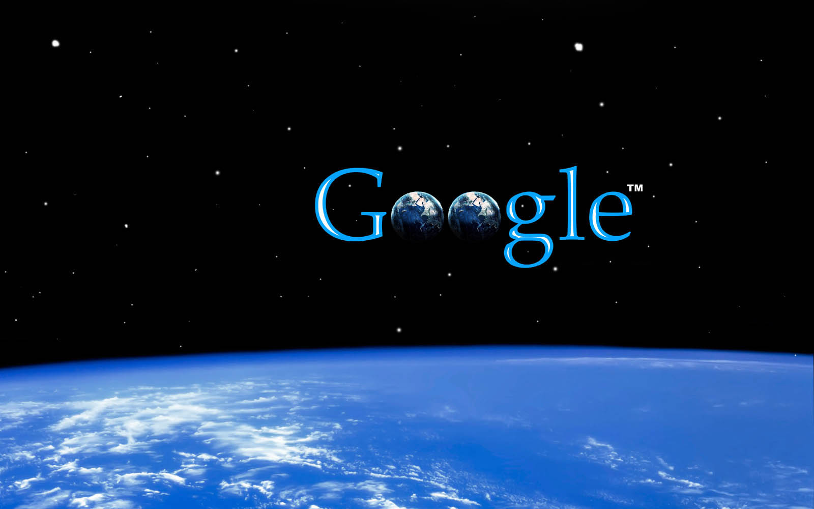 Google themes pc - Google Backgrounds Hd Wallpapers
