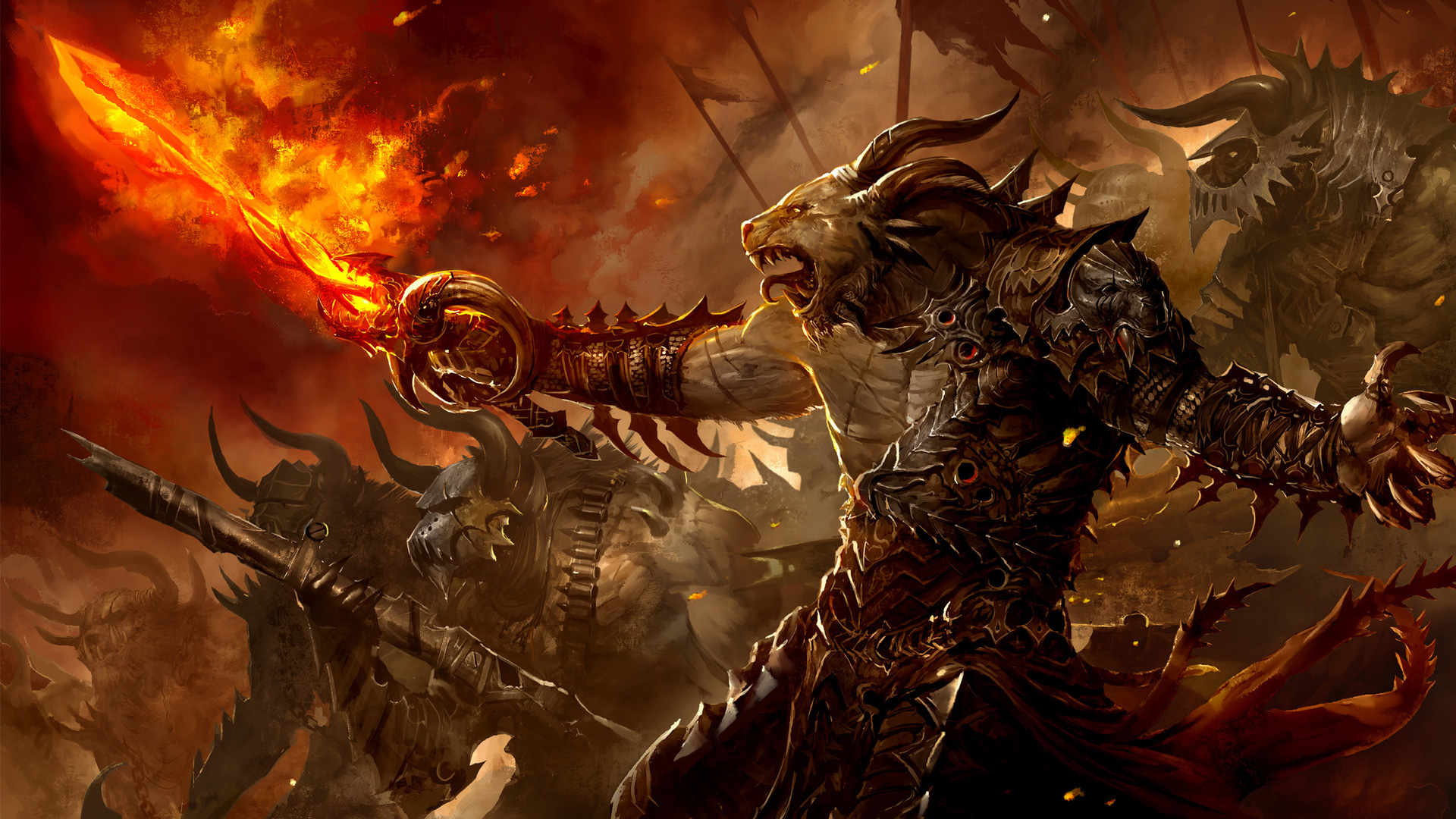 guild wars wallpapers pictures wallpaper gallery images 1920x1080 1920x1080