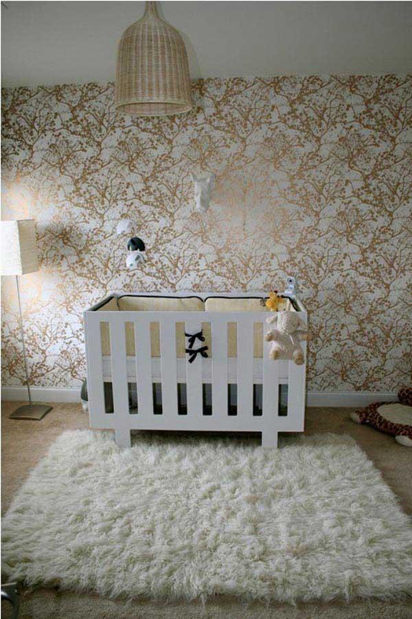 for baby boy beller clearance electronics nursery decor nursery ...