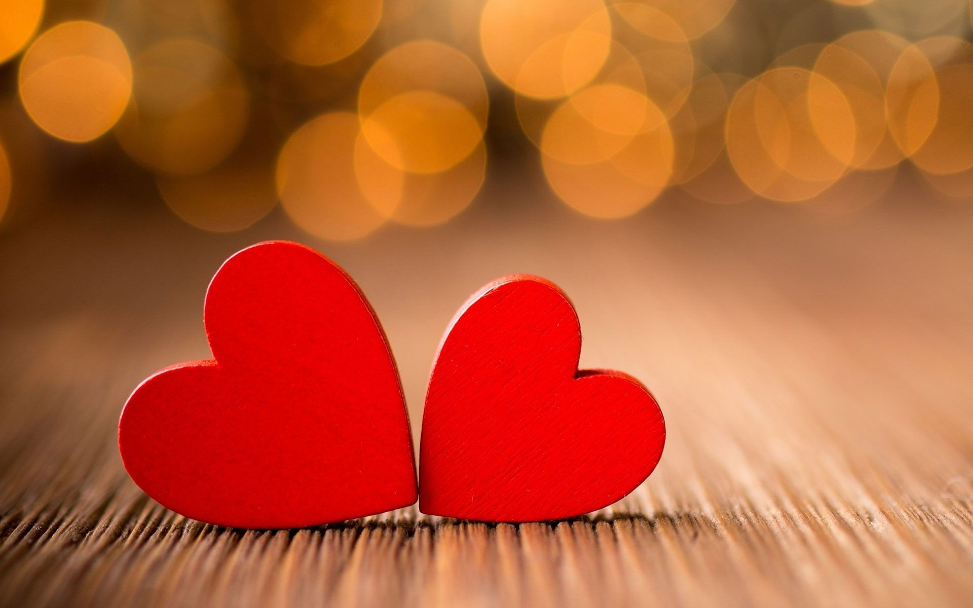 66 Cute Heart Wallpapers on WallpaperPlay 1920x1200