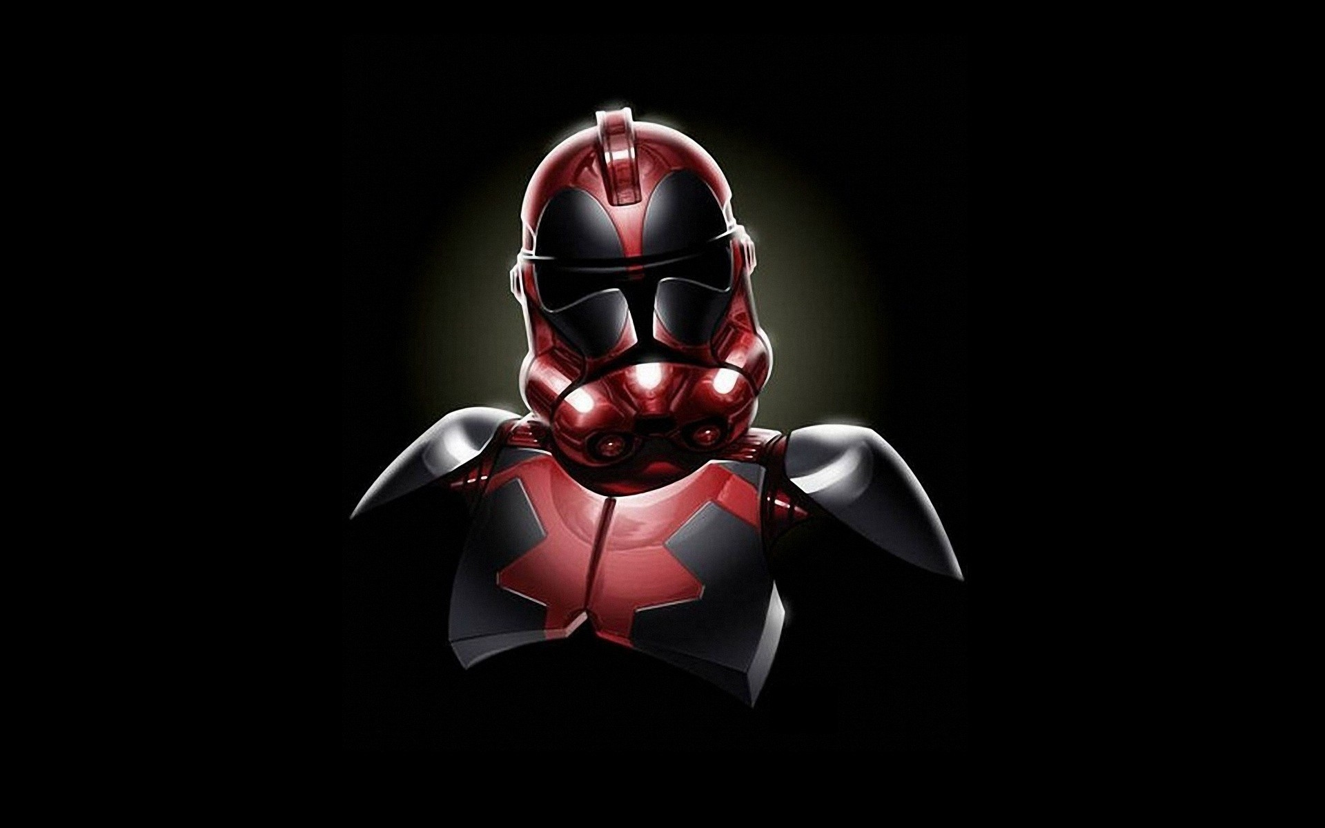 Free Download Clone Trooper Wallpaper 72 Images 1920x1200