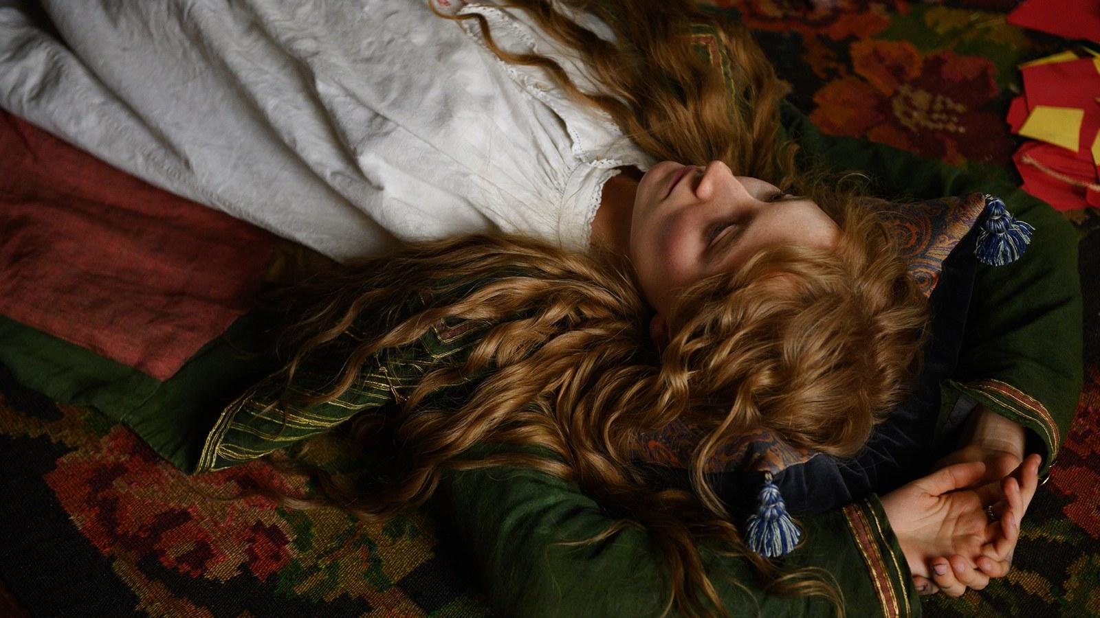 Photos First Look Greta Gerwigs Little Women Vanity Fair 1600x900